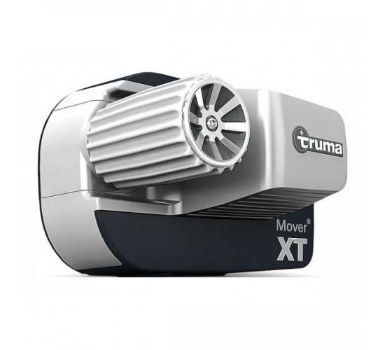 TRUMA Mover® XT2