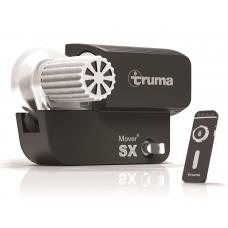 TRUMA Mover® SX