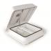 FIAMMA Vent 28x28 Beyaz Renk Heki Tavan Havalandırma