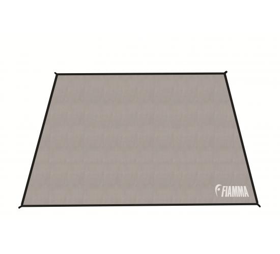 FIAMMA YER HALISI MAT (Patio-Mat)