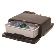 Mobil Buzdolapları / TRAVEL BOX - TB35 12/24V