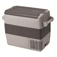 indel B Mobil Buzdolapları / TRAVEL BOX - TB51