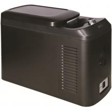 Mobil Buzdolapları / TRAVEL BOX - TB13