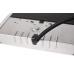 THULE Otomatik Kaydırmalı Basamak V18 12V TH301462
