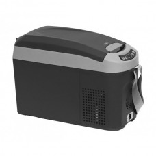Mobil Buzdolapları / TRAVEL BOX - TB15